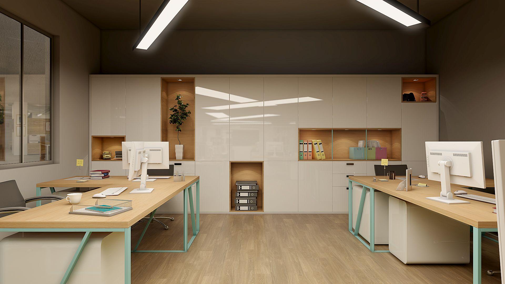 trio-mimarlik-izmir-portfolyo-filli-boya-genel-merkezi-2014-002